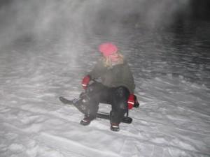 2008-12-21-vinterbilder-035