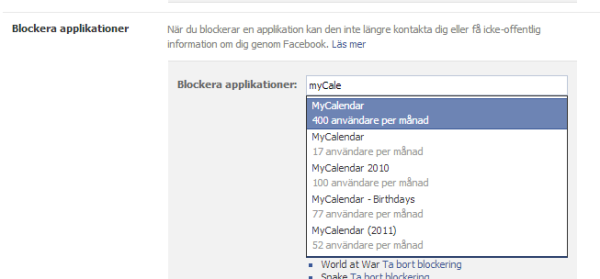 Blocka_sekretess_blockera_applikation