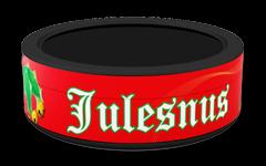 Julesnus