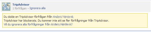 blocka_app_blockerad