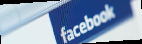 facebook2 Saker som stör mig på Facebook