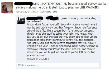 fb-boss