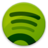 spotify Apps till min HTC Hero