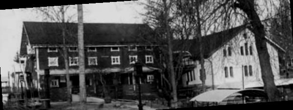 westerqvarn