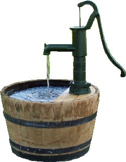 pump-ekfat2.jpg