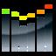 AudioManager Widget