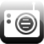 app-xipE.cs