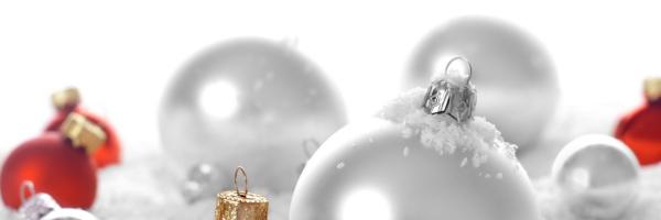 Fler Julkulor