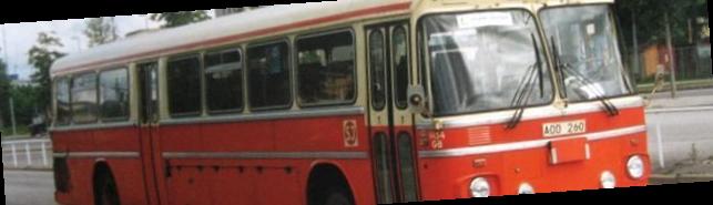 SJ-buss