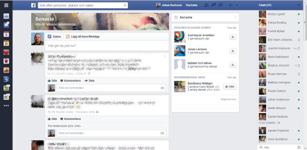 facebook_nytt