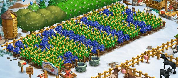 farmville2_aik