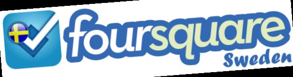 Foursquare Sweden