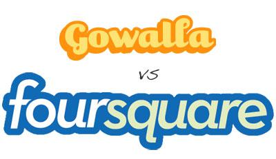 gowalla-va-foursquare